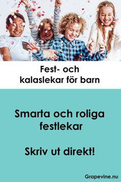 MORDGÅTOR TILL FESTEN GRATIS