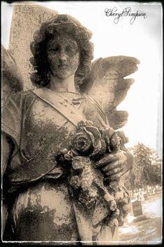 Omaha Holy Sepulchre Cemetery