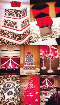 Details! desi-wedding-ideas