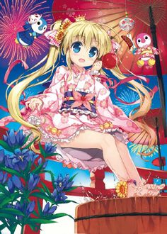 Card Gallery:Twinkle Happiness☆Pacifica - Cardfight!! Vanguard Wiki