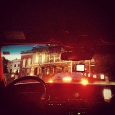 #Boston w/ #UBERtaxi #UBERlux  $10 #Coupon http://10uber.com/