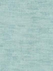 Wall Paper Tessitura Teal Rice Paper pattern 2623001327. Keywords describing this pattern are texture look, textured look, solid, solids.  Colors in this pattern are Light Blue, Medium Gray, Teal Blue.  Alternate color patterns are 2623001323;Page:34;2623001324;Page:32;2623001325;Page:35.  Product Details:  scrubbable  peelable  Material is Solid Sheet Vinyl. Product Information:  Book name: Backgrounds and Stripes Pattern name: Tessitura Teal Rice Paper Pattern #: 2623001327 Repeat Length…