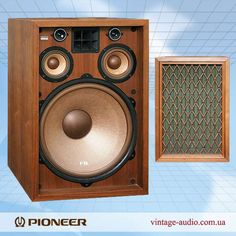 Audiophile Speakers, Hifi Audio, Audio Speakers, Home Theater Sound System, Home Theatre Sound, Kenwood Audio, Pioneer Audio, Audio Studio, Audio Room