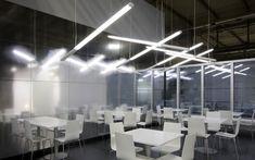 695 Best Creative Restaurant Lighting Images