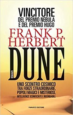 Le dune tra Ansel Adams e Frank Herbert Dune Frank Herbert, Im Selfish, Science Fiction Books, Three Words, Still Love You, Smile Because, What To Read, Tell The Truth, Book Club Books