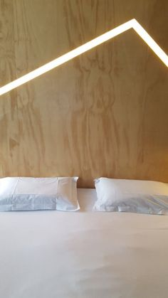 Tons naturels et doux Chamonix, Refuge, Bed, Home, Mont Blanc, Stream Bed, Ad Home, Homes, Beds