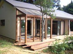 Onocom Design Center - Appearance