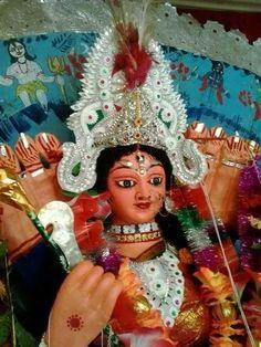 Devi Raj Rajeswari