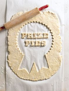 Take your pies to the next level with these baking tips, tricks, and recipes from award-winning bakers around the country.