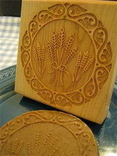 My Cookie Mold - Flowers - Canada, CA www.mycookiemold.com
