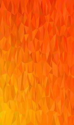 1000+ FREE vector graphics: Abstract geometrical chaotic triangle background - mosaic vector illustration from colored triangles #FreePik #triangles #TriangleDesign #backgrounds #backdrop #TriangleBackgrounds #BackgroundGraphics #graphics #BackgroundDesigns #GraphicDesign #design #triangle #VectorDesigns #VectorGraphic #GeometricalBackground #FreeGraphics #FreeVector #FreeImages #freebies #FreeDesign