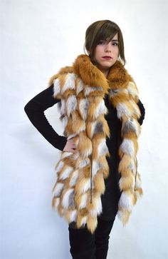 Nude foxes in furs, syrian nude teen