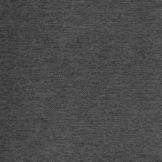 Warwick Fabrics : PRAGUE, Colour STEEL