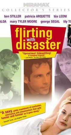 flirting with disaster movie trailer movie online hd