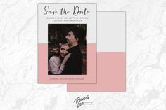 publisher save the date templates - heaven memorial bookmark publisher template is designed