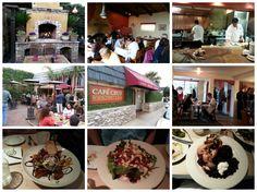 #Cafe Cruz Rosticceria & Bar, CA http://www.mapsofworld.com/travel/blog/travel-tips/cafe-cruz-rosticceria-bar