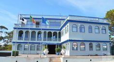 Dadeda.pt: SANTA EULALIA Praia, Albufeira, Portugal. Reserve agora o seu hotel!