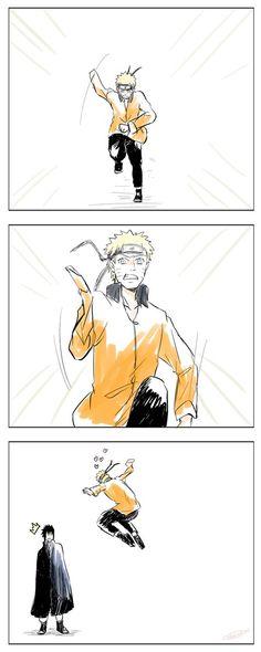 Sasunaru, Madara And Hashirama, Naruko Uzumaki, Narusasu, Boruto, Comic Naruto, Naruto Funny, Anime Naruto, Naruto Shippuden Sasuke