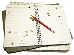 Dear Diary: How to Keep a Hair Journal