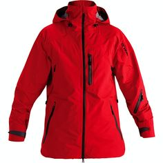 Mens Clutch Jacket