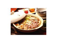 四川料理の人気メニュー、サンラータンは鍋にもぴったり!