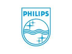 Philips Vector Logo - COMMERCIAL LOGOS - Electronics & Appliances : LogoWik.com
