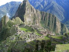 A French archaeologist and explorer says he and a team of researchers are on the verge of uncovering a lost secret treasure they say could prove to be the most significant archaeological find ever unearthed within the walls of Peru's fabled Machu Picchu Incan citadel. However, the local Cusco branch of the ministry of culture has blocked the archaeologist, Thierry Jamin, and the Instituto Inkari NGO from excavating in the ruins they say have been...