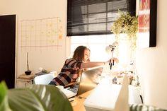 follow-the-colours-atelie-ju-amora-home-office-simelophotography-07
