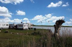 Fehmarnbelt Camping 5