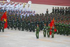 Những lời chúc hay và ý nghĩa nhân ngày 22/12 – Quân đội nhân dân Việt Nam - http://www.blogtamtrang.vn/nhung-loi-chuc-hay-va-y-nghia-nhan-ngay-2212-quan-doi-nhan-dan-viet-nam/