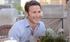 Royal Pains fans will have the pleasure ofHankMed's company for at least two more seasons. USA Network has renewed the Mark Feuerstein-fronted medical dramedy for Seasons 7 and 8, TVLine has learn...