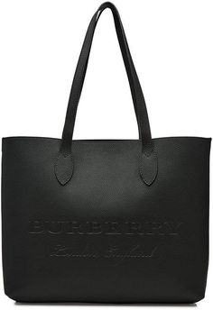 Shop Men s Burberry Holdalls on Lyst. Track over 304 Burberry Holdalls for  stock and sale updates. 4cdb2339cd6