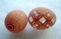 egg carved,egg sculptures