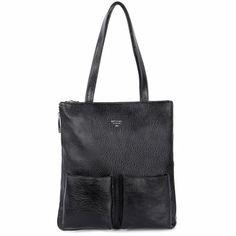 EPEA,  MATT & NAT #vegan #handbags