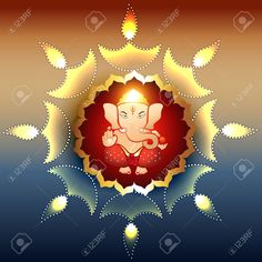 An occasion to celebrate victory over defeat light http write name on happy diwali name pix happy diwali and happy new year wishes greeting card image with name wish you happy deepawali and new year wishes m4hsunfo