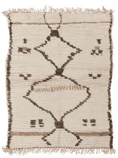 MAD About Moroccan Rugs