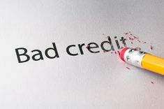Credit Score Too Low For A Regular Loan? Bad Credit Loans Available Here! Whether you have a credit score in the or something hoverin. Fix Bad Credit, Fix Your Credit, Improve Your Credit Score, Build Credit, Repair Clinic, Rebuilding Credit, Credit Repair Companies, Credit Bureaus, Rewards Credit Cards