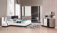 Avensis Yatak Odası  yeni yatak odası modelleri yıldız mobilya'da  #koltuk #ofis #model #trend #sofa #bed #bedroom #avangarde #yildizmobilya #furniture #room #home #ev #white #young #decoration #festival #sehpa #moda http://www.yildizmobilya.com.tr/