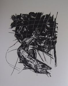 Jorg Bernkoff - Original Limited Edition Woodcut – Art & Vintage Store Ltd Woodcut Art, Drawing Projects, Sign Printing, Wood Engraving, Affordable Art, Limited Edition Prints, Vintage Art, Printmaking, Wall Art Prints