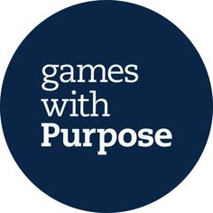 Tags: Web / Download + Kids | Games with Purpose