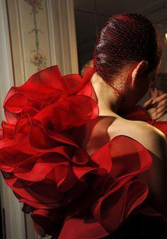 Haute Couture Automne-Hiver 2012-2013|54