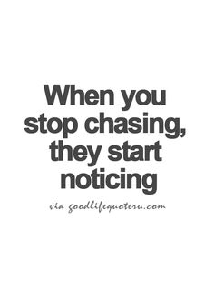 Stop chatting they notice Words Quotes, Me Quotes, Motivational Quotes, Funny Quotes, Inspirational Quotes, Sayings, Good Life Quotes, Great Quotes, Quotes To Live By