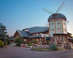 LIDO LEISURE CENTER | Restaurants | Riga