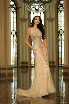 e2a858fa2d 11 Best Shine Bright All Night images in 2018   Evening dresses ...