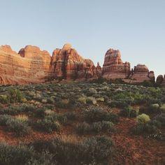 #desert #photography