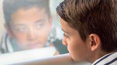 Casos de autismo sobem para um a cada 68 crianças; especialistas explicam