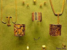 bijoux-egyptiens-3.jpg