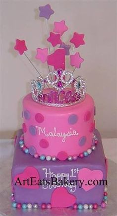 Image result for 5th birthday cake images