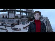 'A Travessia' com Joseph Gordon-Levitt ganha trailer http://cinemabh.com/trailers/a-travessia-com-joseph-gordon-levitt-ganha-trailer