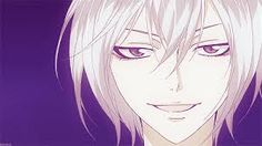 Kamisama Hajimemashita (神様はじめました? Dios ha comenzado), ❤ ✾ ✾✾ ✲ ❊